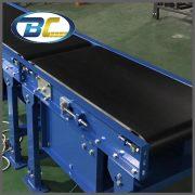 belt-conveyor-for-sorting