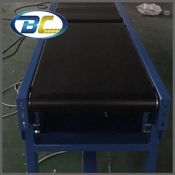 heavy-duty-belt-conveyor