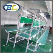 belt-conveyor