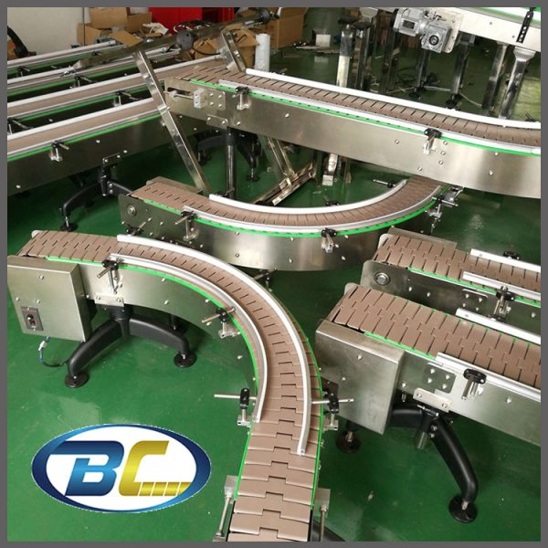 plastic-chain-belt-conveyor