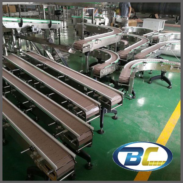 plastic-chain-conveyor