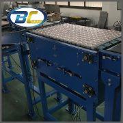 sorting-modular-belt-conveyor