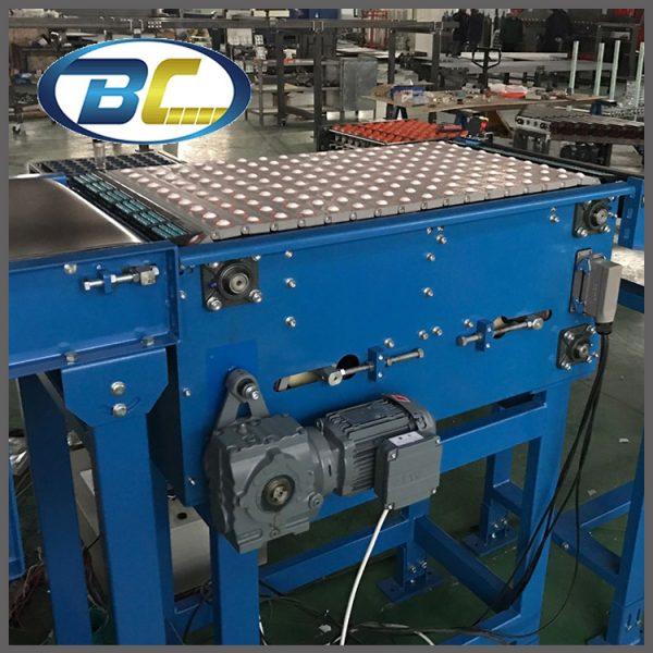 sorting-roller-conveyor