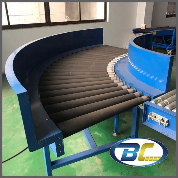 turning-conveyor